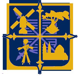 Logo V2 Ujese Kwis