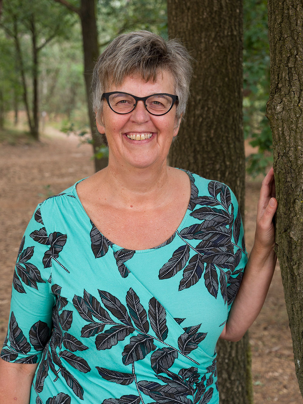 Jeanne Cartigny